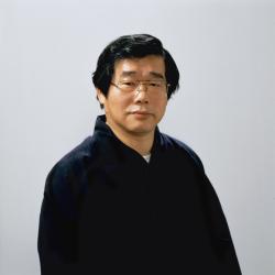 後藤博多人形株式会社 梶原正二