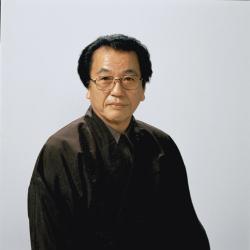 田中比呂志