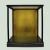 ガラスケース 28x22x30